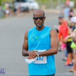 Bermuda Day Half Marathon Derby, May 25 2018-8195