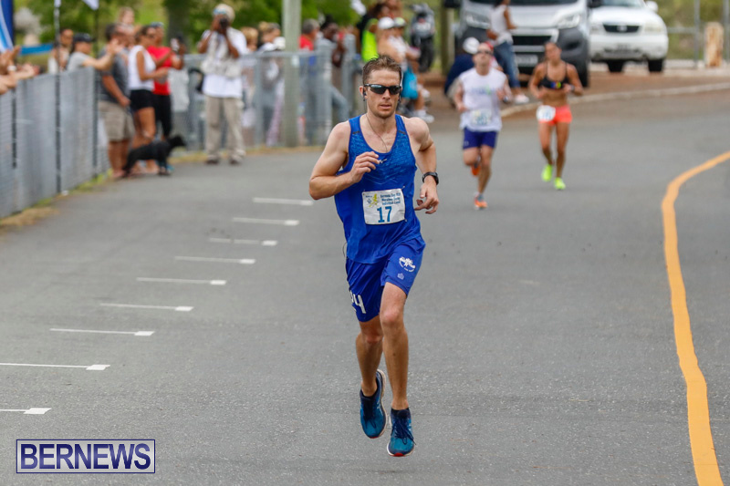 Bermuda-Day-Half-Marathon-Derby-May-25-2018-8209