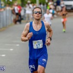 Bermuda Day Half Marathon Derby, May 25 2018-8213