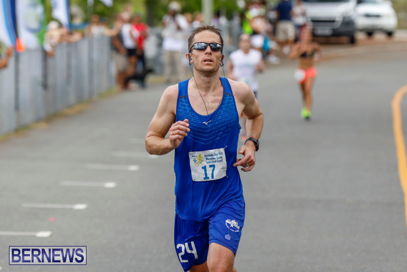 Bermuda-Day-Half-Marathon-Derby-May-25-2018-8213