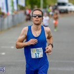Bermuda Day Half Marathon Derby, May 25 2018-8217