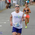 Bermuda Day Half Marathon Derby, May 25 2018-8221