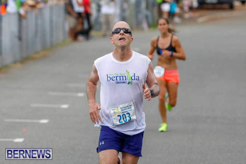 Bermuda-Day-Half-Marathon-Derby-May-25-2018-8221