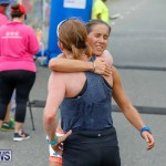 Bermuda Day Half Marathon Derby, May 25 2018-8243