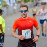 Bermuda Day Half Marathon Derby, May 25 2018-8265