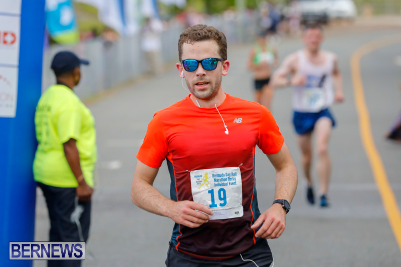 Bermuda-Day-Half-Marathon-Derby-May-25-2018-8265