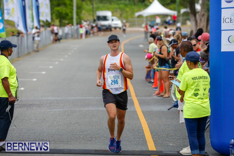 Bermuda-Day-Half-Marathon-Derby-May-25-2018-8349