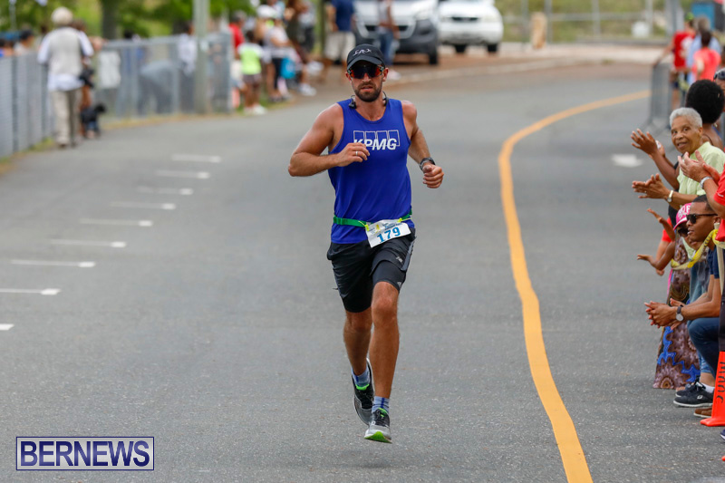 Bermuda-Day-Half-Marathon-Derby-May-25-2018-8410
