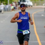 Bermuda Day Half Marathon Derby, May 25 2018-8415