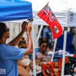 Bermuda Day Heritage Parade - What We Share, May 25 2018-9149