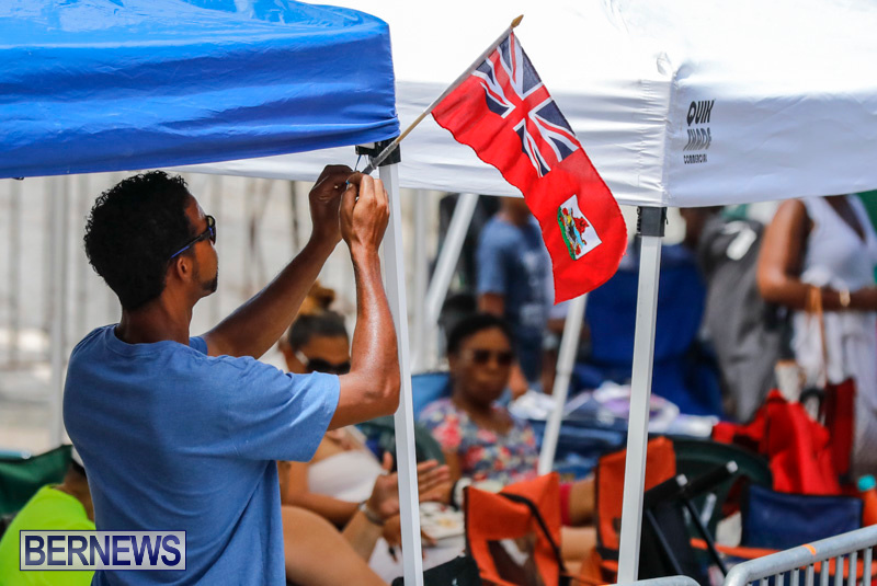 Bermuda-Day-Heritage-Parade-What-We-Share-May-25-2018-9149