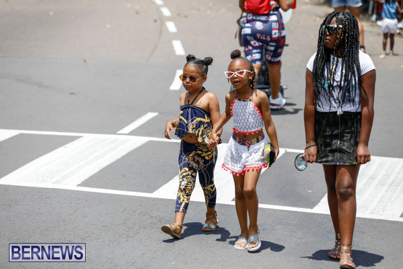 Bermuda-Day-Heritage-Parade-What-We-Share-May-25-2018-9157