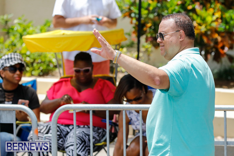 Bermuda-Day-Heritage-Parade-What-We-Share-May-25-2018-9182