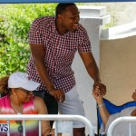 Bermuda Day Heritage Parade - What We Share, May 25 2018-9184
