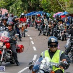 Bermuda Day Heritage Parade - What We Share, May 25 2018-9212