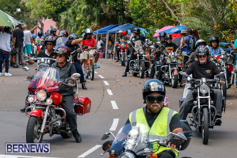Bermuda-Day-Heritage-Parade-What-We-Share-May-25-2018-9212