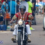 Bermuda Day Heritage Parade - What We Share, May 25 2018-9228