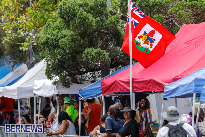 Bermuda-Day-Heritage-Parade-What-We-Share-May-25-2018-9232