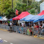 Bermuda Day Heritage Parade - What We Share, May 25 2018-9238