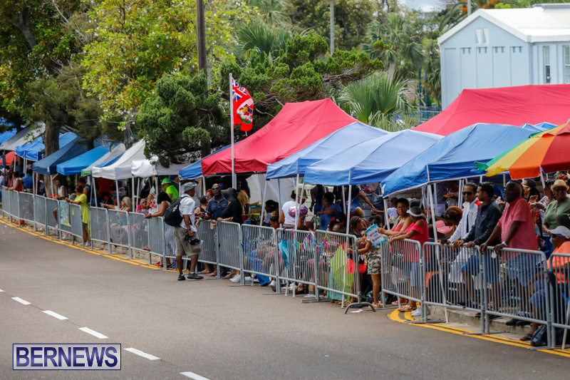 Bermuda-Day-Heritage-Parade-What-We-Share-May-25-2018-9238
