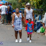 Bermuda Day Heritage Parade - What We Share, May 25 2018-9248