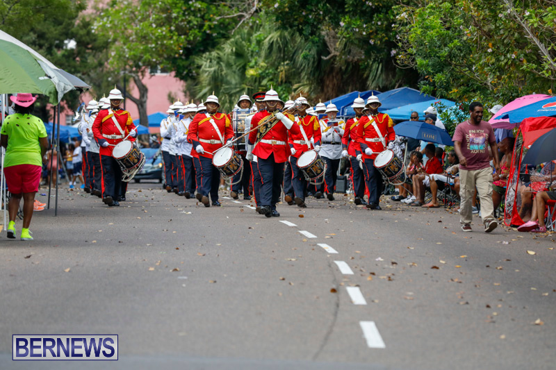 Bermuda-Day-Heritage-Parade-What-We-Share-May-25-2018-9279