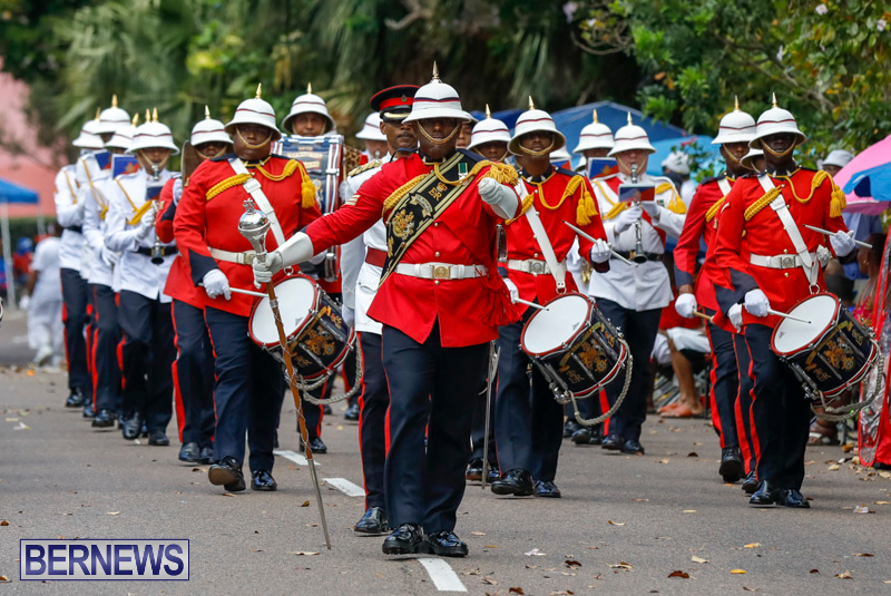 Bermuda-Day-Heritage-Parade-What-We-Share-May-25-2018-9285