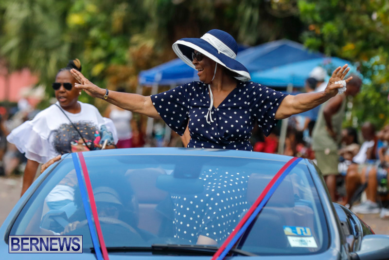 Bermuda-Day-Heritage-Parade-What-We-Share-May-25-2018-9297