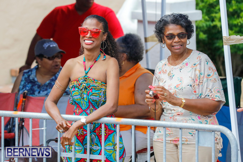 Bermuda-Day-Heritage-Parade-What-We-Share-May-25-2018-9310