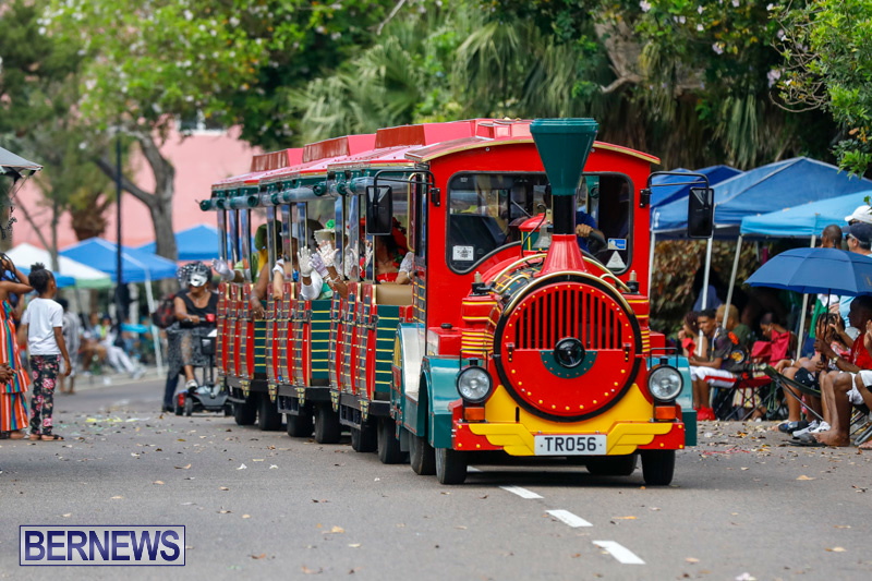 Bermuda-Day-Heritage-Parade-What-We-Share-May-25-2018-9315