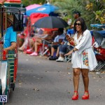 Bermuda Day Heritage Parade - What We Share, May 25 2018-9320