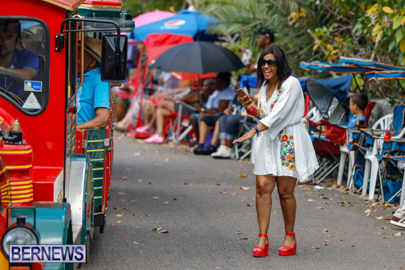 Bermuda-Day-Heritage-Parade-What-We-Share-May-25-2018-9320