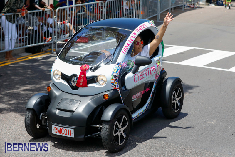 Bermuda-Day-Heritage-Parade-What-We-Share-May-25-2018-9341
