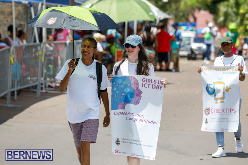 Bermuda-Day-Heritage-Parade-What-We-Share-May-25-2018-9342