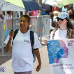 Bermuda Day Heritage Parade - What We Share, May 25 2018-9343