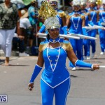 Bermuda Day Heritage Parade - What We Share, May 25 2018-9383