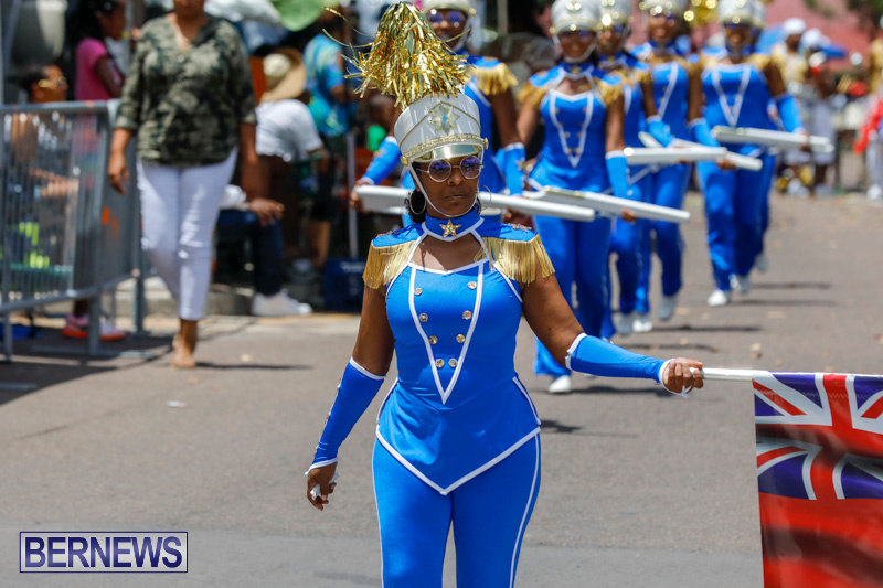 Bermuda-Day-Heritage-Parade-What-We-Share-May-25-2018-9383