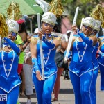Bermuda Day Heritage Parade - What We Share, May 25 2018-9388