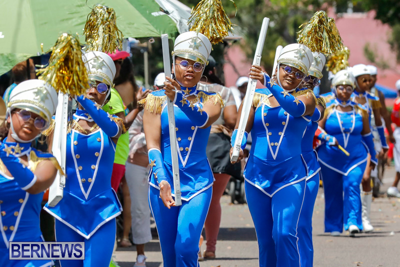 Bermuda-Day-Heritage-Parade-What-We-Share-May-25-2018-9388