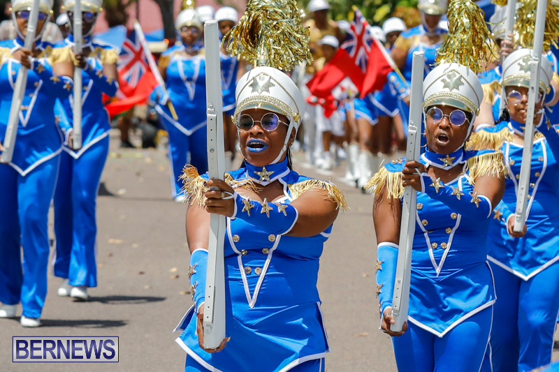 Bermuda-Day-Heritage-Parade-What-We-Share-May-25-2018-9390