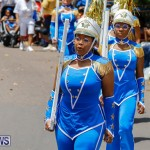 Bermuda Day Heritage Parade - What We Share, May 25 2018-9393