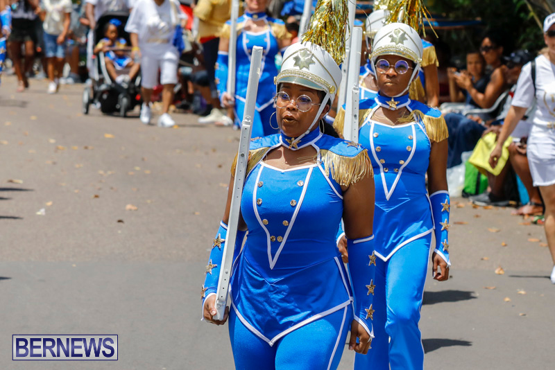Bermuda-Day-Heritage-Parade-What-We-Share-May-25-2018-9393