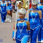 Bermuda Day Heritage Parade - What We Share, May 25 2018-9396