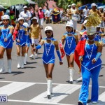 Bermuda Day Heritage Parade - What We Share, May 25 2018-9404