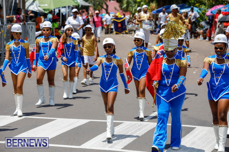 Bermuda-Day-Heritage-Parade-What-We-Share-May-25-2018-9404