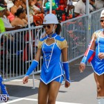 Bermuda Day Heritage Parade - What We Share, May 25 2018-9407