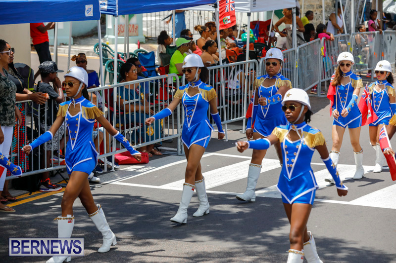 Bermuda-Day-Heritage-Parade-What-We-Share-May-25-2018-9411
