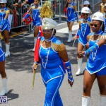 Bermuda Day Heritage Parade - What We Share, May 25 2018-9413