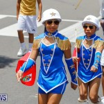 Bermuda Day Heritage Parade - What We Share, May 25 2018-9418