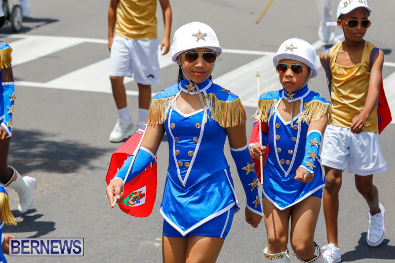 Bermuda-Day-Heritage-Parade-What-We-Share-May-25-2018-9418
